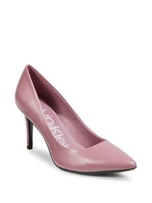 Chaussures Femme Femme Escarpins Chaussures Escarpins Femme wkuliTOPXZ