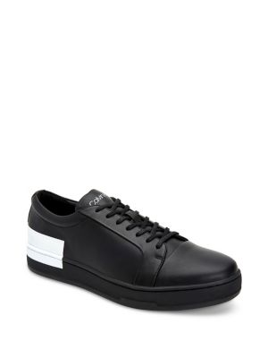 b8d00b1b94 Men - Men s Shoes - thebay.com