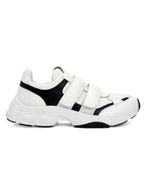 new styles 9ee34 80a83 Men - Men s Shoes - Sneakers - thebay.com