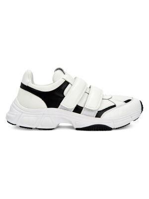 new styles 2aab7 c253b Men - Men s Shoes - Sneakers - thebay.com