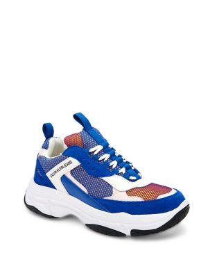 best website 9757e 35c70 Women - Women's Shoes - Sneakers - thebay.com