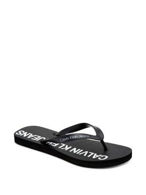 2747f353a62eb Women - Women s Shoes - Sandals - Flip Flops - thebay.com