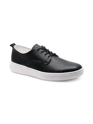 7bbf697b83 Men - Men s Shoes - thebay.com