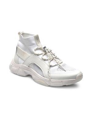 a0ad9d3a7d95b Men - Men s Shoes - Sneakers - thebay.com