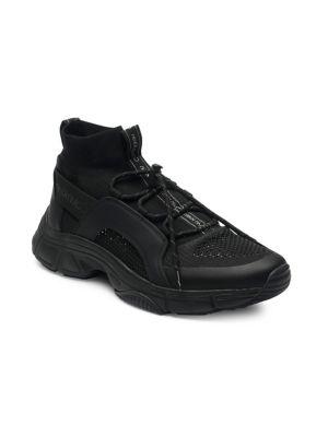 fb531e1ab2fd Men - Men s Shoes - thebay.com