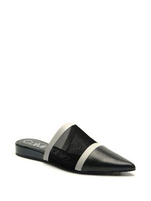 b2bd10a273d Women - Women s Shoes - Contemporary Shoes - thebay.com
