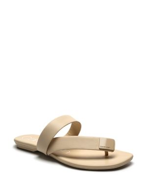 40eca007d04d Women - Women s Shoes - Sandals - Flip Flops - thebay.com