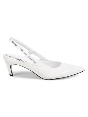 Chaussures Calvin KleinFemme Calvin Calvin Chaussures KleinFemme 5Aj3R4L