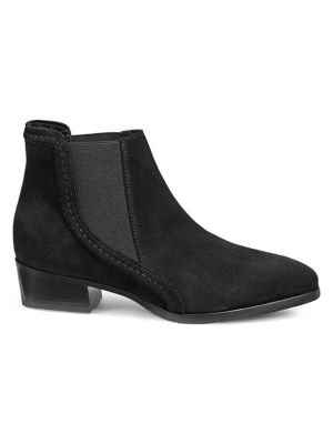5c4140c0da5 Women - Women's Shoes - thebay.com