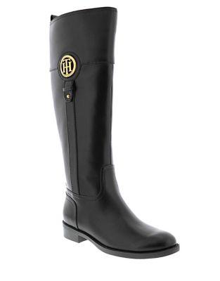 2e040b6e0a39f Women - Women s Shoes - Boots - Tall Boots - thebay.com