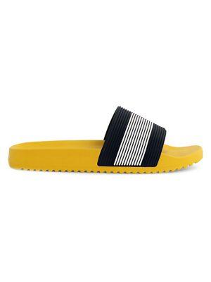 designer fashion fdea4 95385 Men - Men s Shoes - Sandals - thebay.com