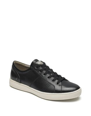 614353445cb Men - Men s Shoes - thebay.com