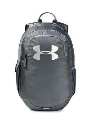 45717e9d088118 Kids - Kids  Accessories - Backpacks   Lunch Bags - thebay.com