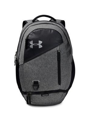 b5a8dfa2b Men - Accessories - Bags & Backpacks - thebay.com
