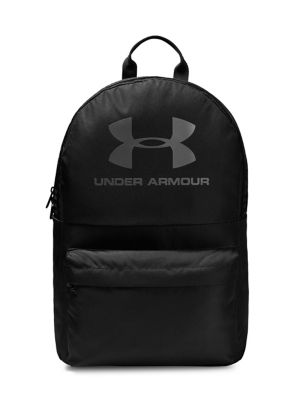 e3c1594ab Product image. QUICK VIEW. Under Armour