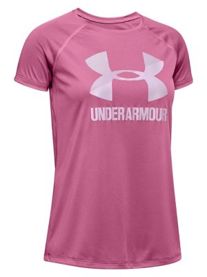 6b26f99f1a Under Armour | Kids - thebay.com