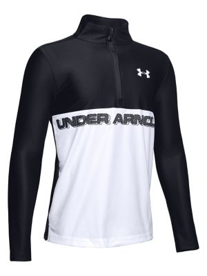 4701fa26e57e0a Under Armour | Kids - thebay.com