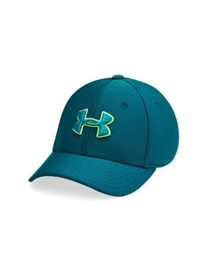 on sale c576f e8354 QUICK VIEW. Under Armour. Kid s Blitzing 3.0 Baseball Cap