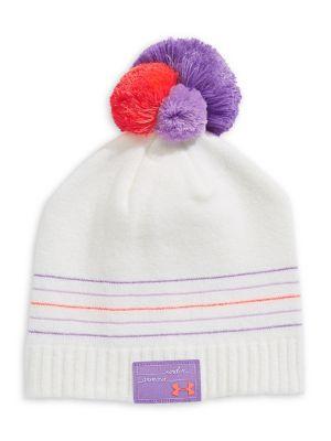 383b660d8 Kids - Kids' Accessories - Hats & Gloves - thebay.com