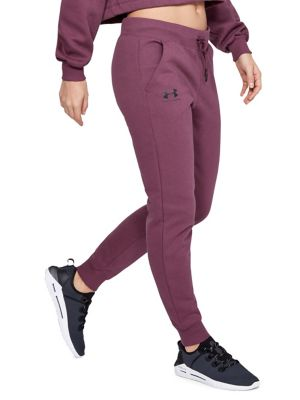 a8eeb626c6 Under Armour | Women - Women's Clothing - Activewear - thebay.com