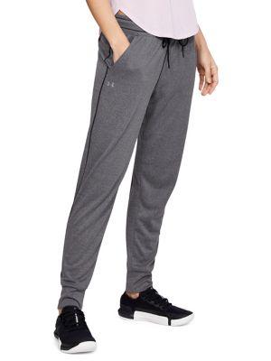UA Tech 2.0 Pants