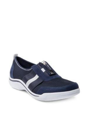 211d34f82f6 Product image. QUICK VIEW. Anne Klein