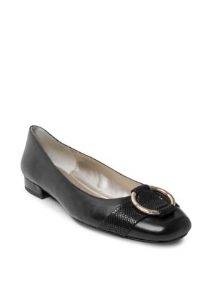 f93a75a475 Anne Klein | Women - Women's Shoes - thebay.com