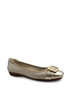 93d1ad47d1ff Women - Women s Shoes - Flats - thebay.com