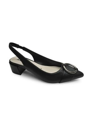 241a78a86f0 Product image. QUICK VIEW. Anne Klein