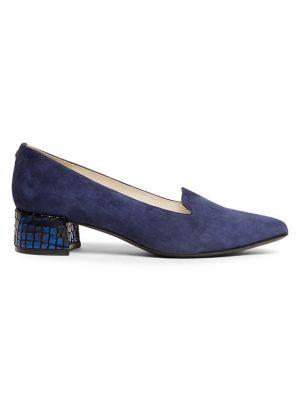 ee881cb88a Women - Women's Shoes - Heels & Pumps - thebay.com