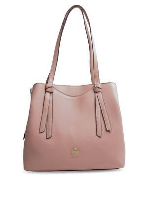 fefcba9543 Women - Handbags   Wallets - Totes - thebay.com