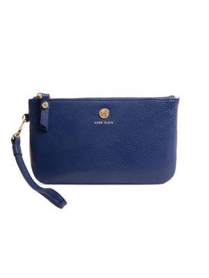 70a0883161697a Women - Handbags & Wallets - Wallets & Wristlets - thebay.com