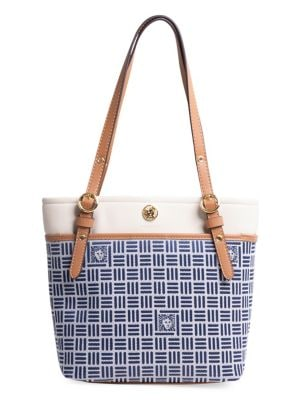 d11ae14b5c703 Product image. QUICK VIEW. Anne Klein