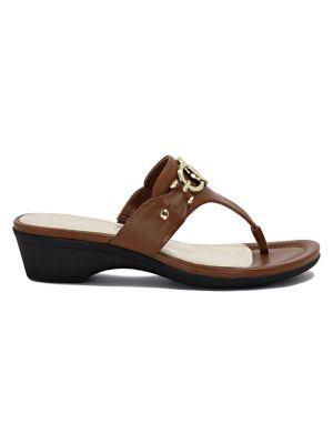 Women - Women's Shoes - Designer Shoes - thebay com