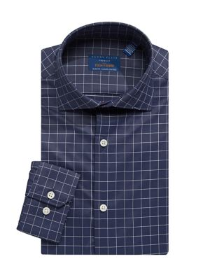 95a0a330d3fc Men - Men's Clothing - Dress Shirts - thebay.com