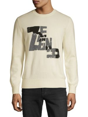 024fee3bb032 Men - Men's Clothing - Sweaters - thebay.com