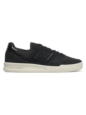 low priced 00e47 8bf46 Women - Women s Shoes - Sneakers - thebay.com