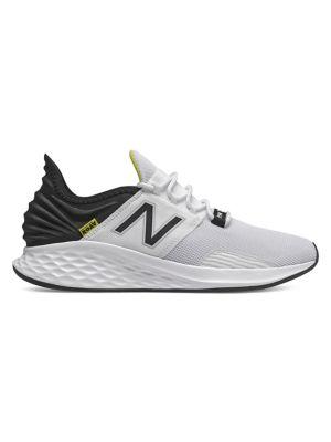 345273f54eba4 New Balance   Men - Men's Shoes - thebay.com