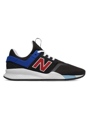 big sale e0a71 19f46 QUICK VIEW. New Balance. Men s 247 V2 Lace-Up Sneakers