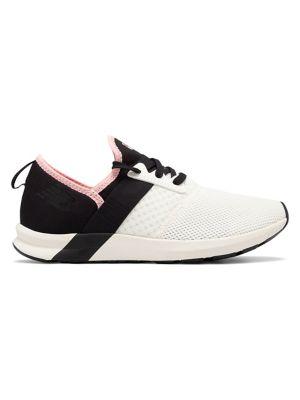 67b79672b20 Women - Women's Shoes - Sneakers - thebay.com