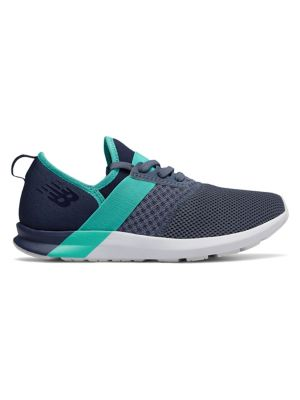 new balance sneakers dames hudson bay