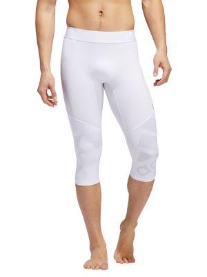 dc8e0e46 Men - Men's Clothing - Pants - thebay.com