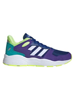 Adidas | Men Men's Shoes
