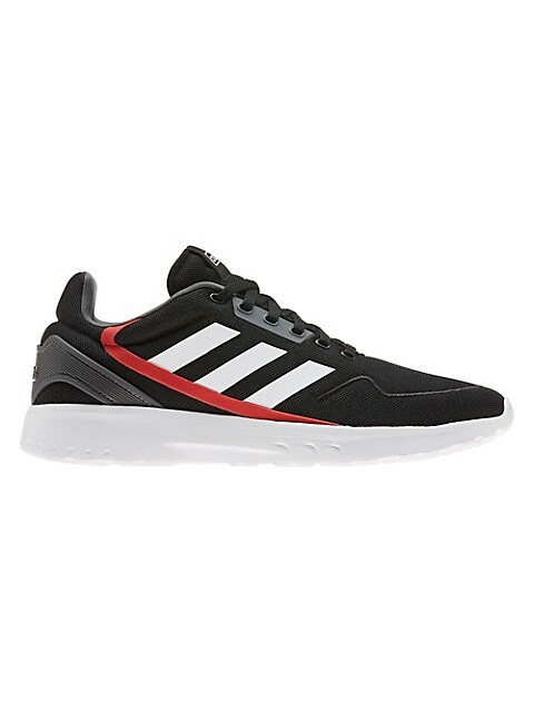 adidas basket filet