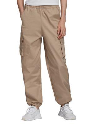 f2b2a708 Adidas Originals | Women - thebay.com