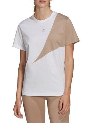 ddb2c0a874d78 Women - Women's Clothing - thebay.com