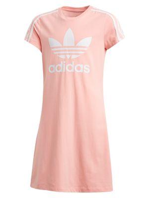 2 pack filles t shirts avec dentelle bordure sur bord de manches taille 6-7 ans
