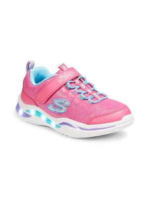 23def4cd73f8fc Kids - Kids  Shoes - thebay.com