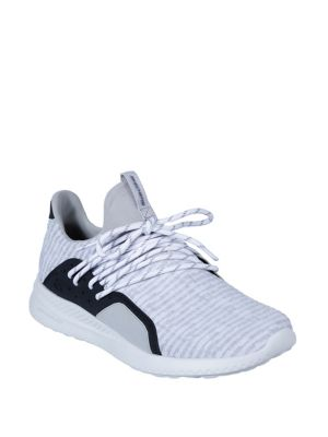 f784ca2f7c39 Men - Men s Shoes - Sneakers - Athletic   Running Shoes - thebay.com