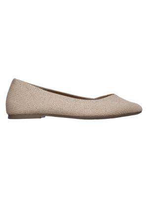 a5b09323ecae Women - Women's Shoes - Flats - thebay.com